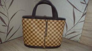 Original Louis Vuitton Tasche imala sauvage