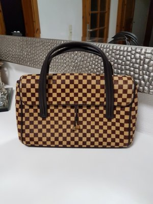 Original Louis Vuitton Tasche Lionne damier