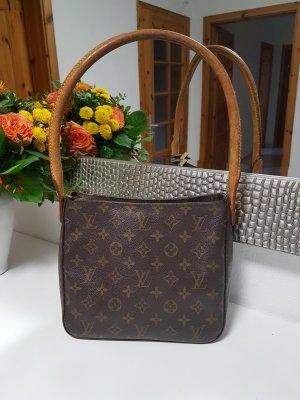 Original Louis Vuitton Tasche Looping