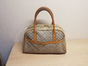Original Louis Vuitton Tasche Marie
