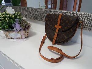 Original Louis Vuitton Tasche Messenger