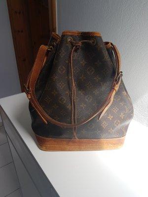 Original Louis Vuitton Tasche Noe Grande