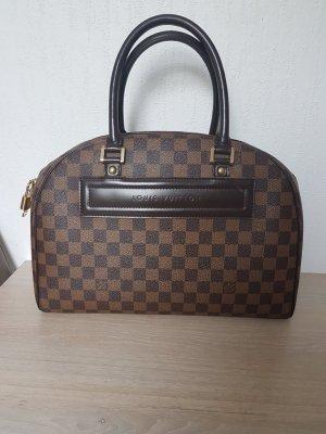 Original Louis Vuitton Tasche Nolita Damier