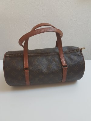 Original Louis Vuitton Tasche Papillon