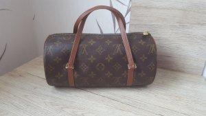 Original Louis Vuitton Tasche Papillon