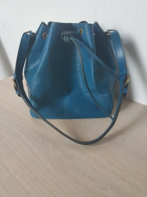 Original Louis Vuitton Tasche Petit noe Epi