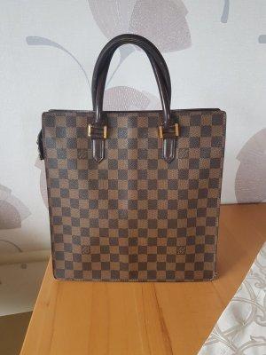 Original Louis Vuitton Tasche Venice Damier