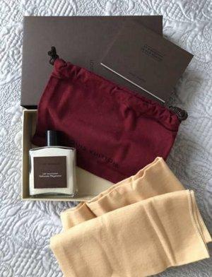 Louis Vuitton Shopper blanc