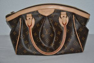 Original Louis Vuitton Tivoli PM