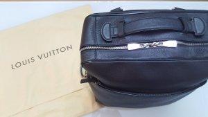 Original Louis Vuitton *TOP* Rucksack Backpack Neupreis 2700€