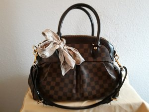 Original Louis Vuitton Trevi PM