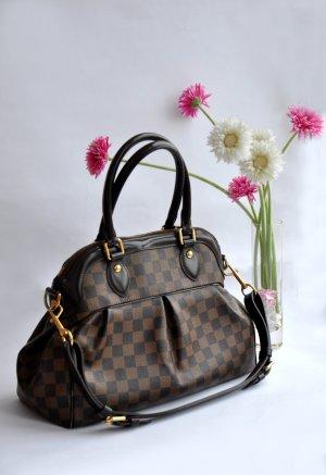 Original Louis Vuitton Trevi PM Tasche Bag