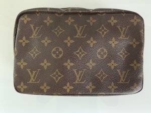 Original Louis Vuitton Trousse Toilette 23 Kulturtasche