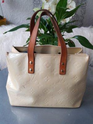 Original Louis Vuitton Vernis Lackleder Tasche
