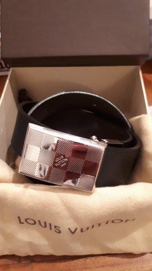 Original Louis Vuitton Wendegürtel