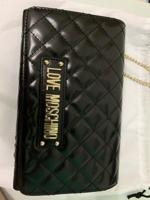 Original Love Moschino Tasche