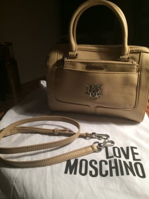Love Moschino Carry Bag multicolored