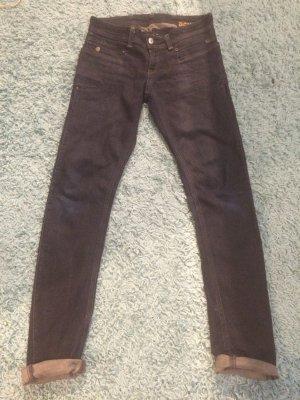 Original low waist G Star Jeans