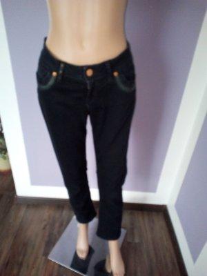 Original LTB Jeans Gr.30/30
