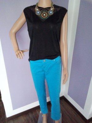 Original LTB Jeans Gr. 30/30 neu