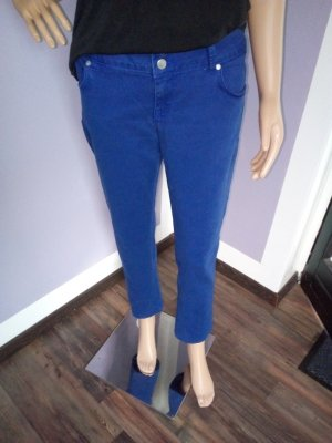 Original LTB Jeans Gr.