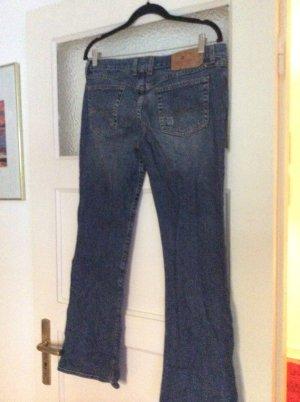 Original Lucky Brand Jeans