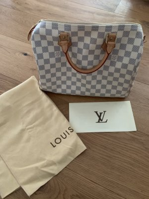 Original LV Speedy 30