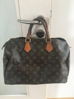 Original LV Speedy 35