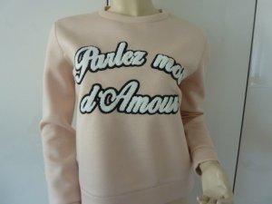 Original Maje Damen Pullover in Gr. 1