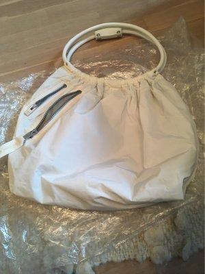 Original Mandarina Duck Handtasche, Neu ohne Etikett!