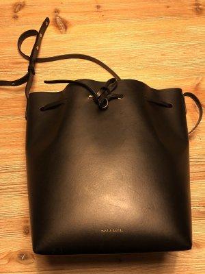 Original Mansur Gavriel Bucket Bag