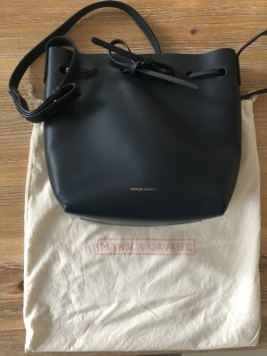 Original Mansur Gavriel Bucket Bag