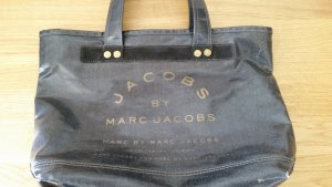 Marc by Marc Jacobs Comprador gris antracita
