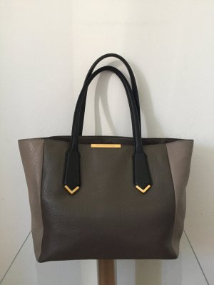 Original Marc by Marc Jacobs Tasche tote bag