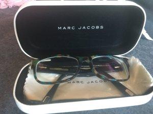 Marc Jacobs Occhiale multicolore
