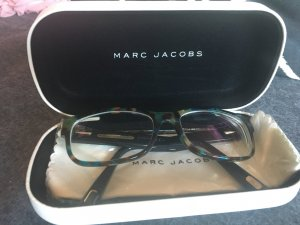 Marc Jacobs Glasses multicolored