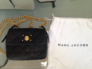 Original Marc Jacobs Crossbody Tasche