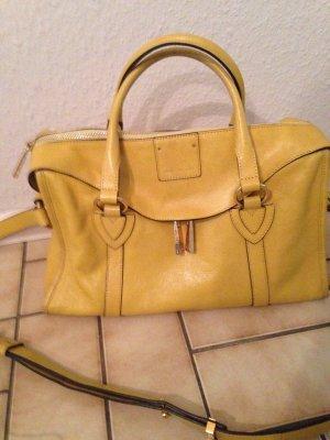 Original Marc Jacobs Handtasche
