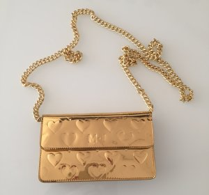 Original Marc Jacobs Mini Handtasche