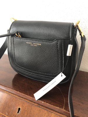 "Original Marc Jacobs Saddle Bag ""Neu"""