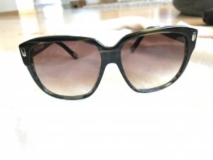 Original MARC JACOBS Sonnenbrille