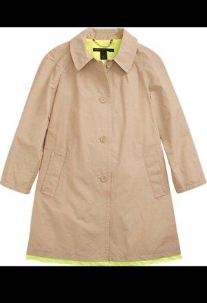 Original Marc Jacobs Trenchcoat Mantel XS
