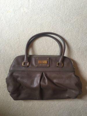Original Marc Jacobs Vintage Handtasche