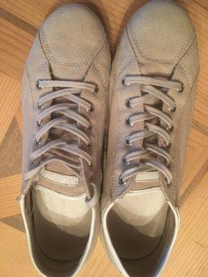 Original Marc O'Polo Schuhe