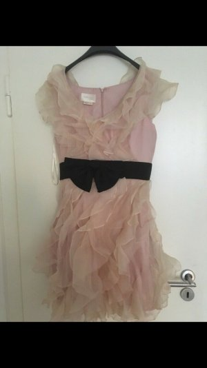 Original Marchesa Notte Kleid