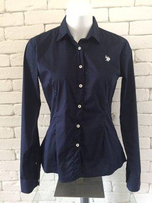 Original Marco Polo U.S Polo Damend Hemd