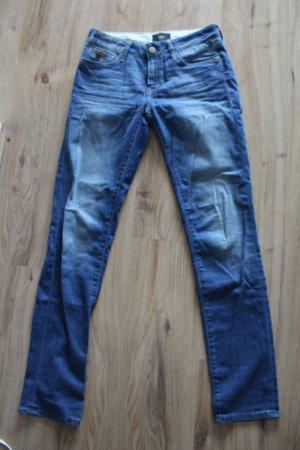 Original Mavi Jeans