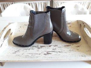 original Max & Co.Boots