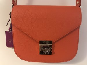 Original MCM Crossbody Patricia Park Avenue