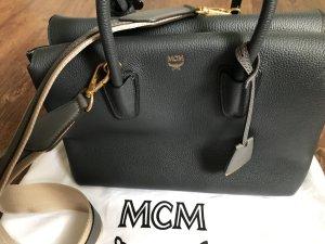 Original MCM Handtasche